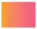 Hitsz Logo
